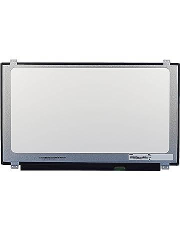 AUO b140xtn02.e Schermo Ricambio Per Laptop LED Nuovo Schermo HD