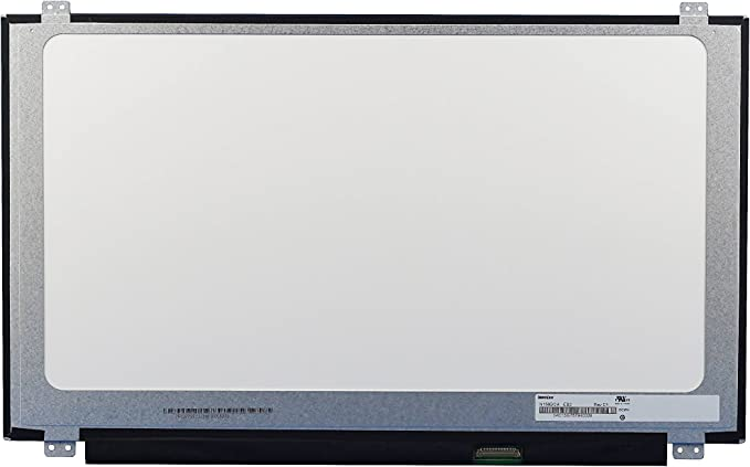 19.5V 2.31A AC Adattatore Caricabatteria Per HP 15-g001nt 15-g025ng 15-g265no