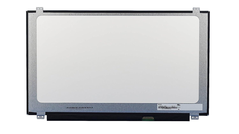 A Plus Screen Generic - Pantalla HD de 15,6