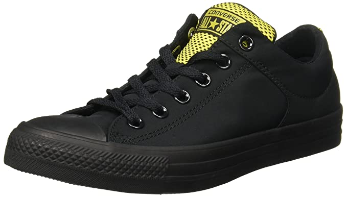 6db4deeaf0ce5 Trampki męskie CONVERSE Chuck Taylor All Star 155476C-41: Amazon.co ...