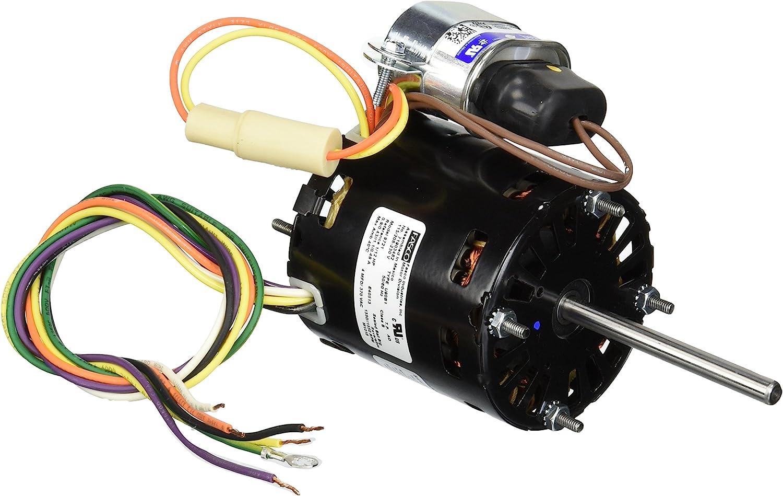 Wiring Diagram Pdf  12 Wire Ac Motor Wiring