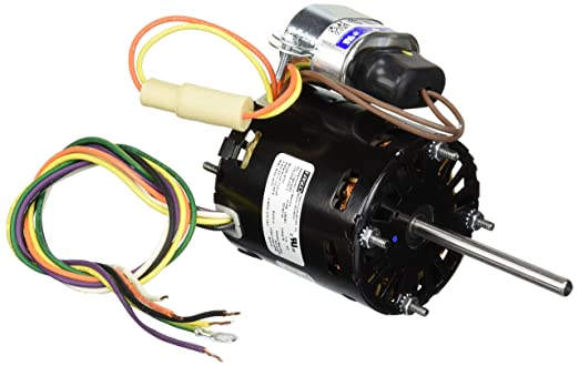 Ao smith motor jf2f008n wiring diagram blower 45 wiring for Sq1152 ao smith motor