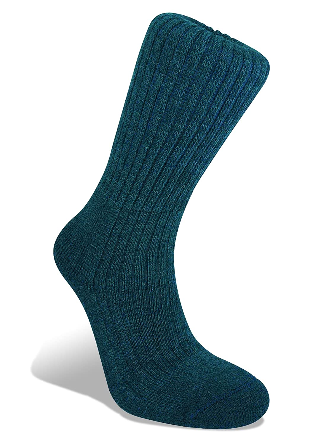 Bridgedale Merinofusion Trekker Men's Sock 218U3318-408