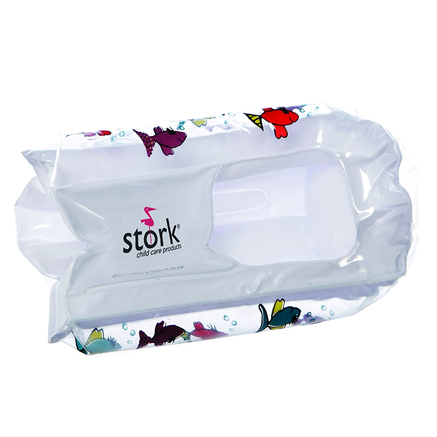 Stork Bath Spout Cover BabyCenter ST9061