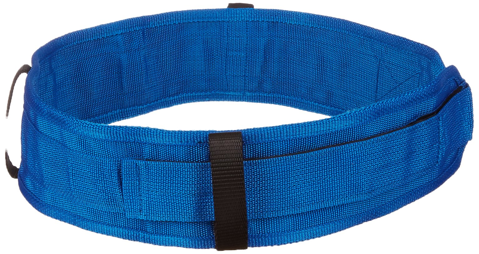 Sammons Preston Heavy-Duty Gait Belt, 48''-54'' Long Adjustable Transfer Belt, Medical Patient Lift Belt for Limited Mobility, Nurse & Caregiver Assistance Aid Device for Elderly & Handicapped, XX-Large by Sammons Preston