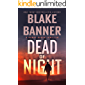 Dead of Night (Cobra Book 1)