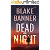 Dead of Night (Harry Bauer Book 1)