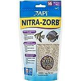 API Nitra-Zorb Filter Media Pouch