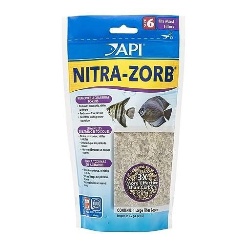 API-ZORB-Aquarium-Filtration-Pouches-for-Nitrate-Remover