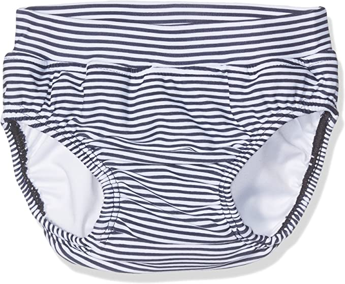 Steiff Baby-Jungen Schwimmwindel