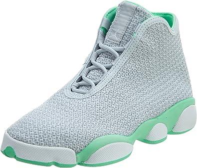 Jordan Nike Boys Horizon GG