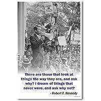 Robert Kennedy -