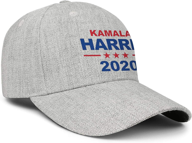 smsdpmc Spokane-Funny-Flag-Washington Cotton Casual Trucker hat Adjustable Fits Mesh Baseball Caps for Man and Woman