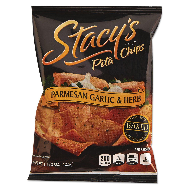 LAY52547 - Pita Chips