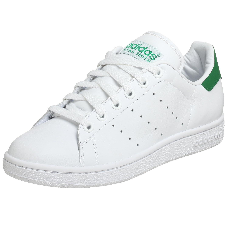 Stan Sneaker Smith Men's adidas Originals 2 5Rj34AL