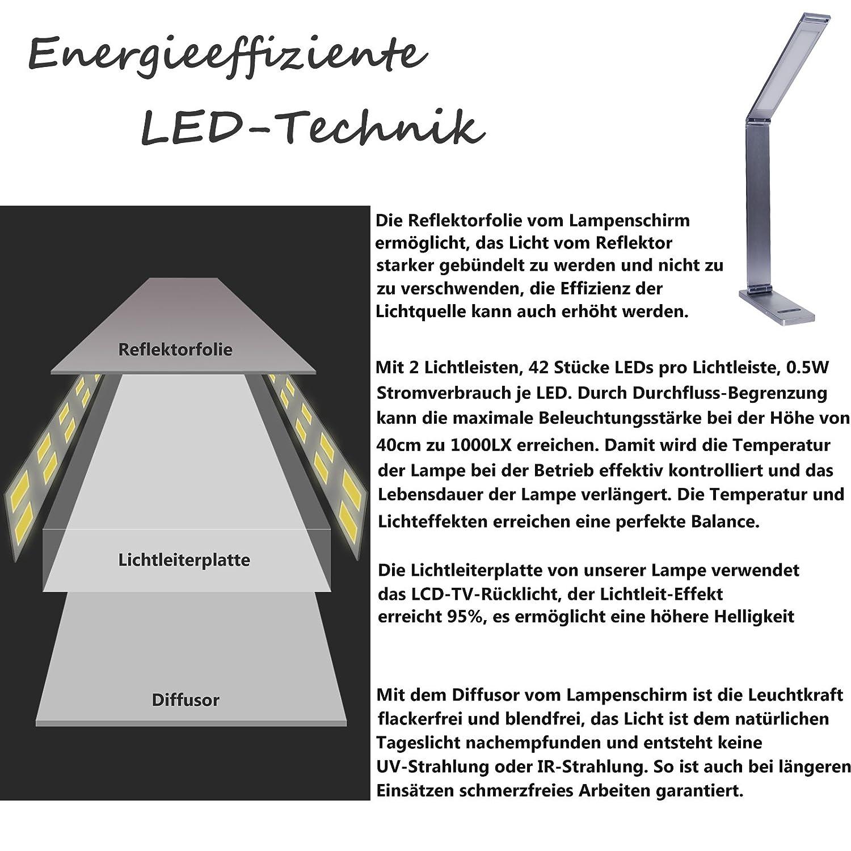 Ungewöhnlich Verdrahtung Lichtleiste Zeitgenössisch - Elektrische ...