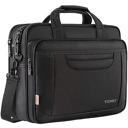 Laptop bag b3d5774390529