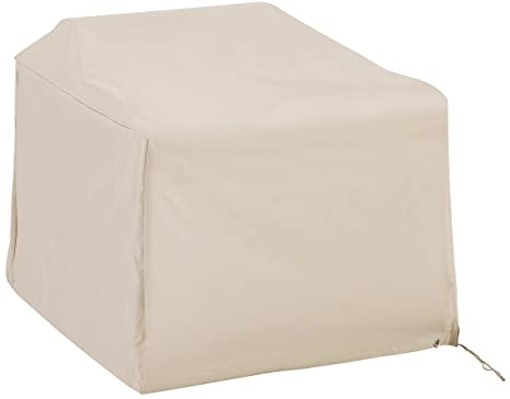 Crosley Furniture Outdoor Chair Cover