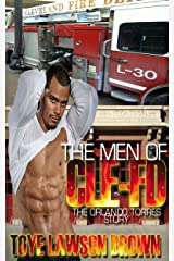 The Men Of CLE-FD The Orlando Torres Story Kindle Edition