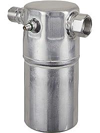 Spectra Premium 0233150 A/C Accumulator