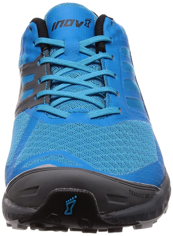 Inov-8 Men s Trailroc 285 Running Shoe