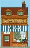 Les boutiques d'Angélique