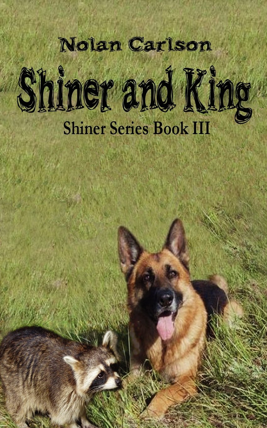 Download Shiner and King PDF