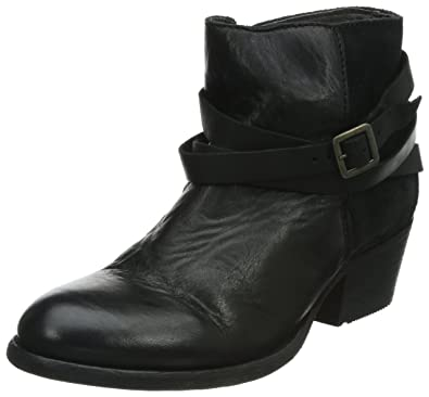 Hudson Womens Jet Horrigan Boots Order Online Buy Cheap Free Shipping I2oenng