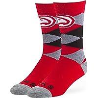 OTS NBA NBA Blaine - Calcetines de Vestir para Hombre