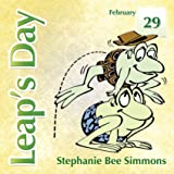 Leap's Day: February 29