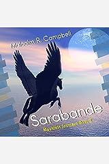 Sarabande: Mountain Journeys, Volume 2 Audible Audiobook