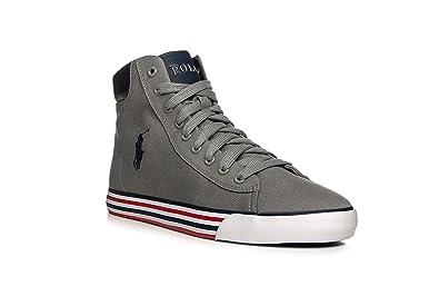 Polo Ralph Lauren Herren Schuhe