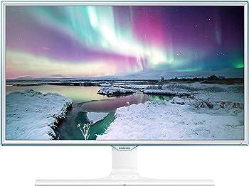 Samsung S24E370DL 23.6