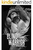 Blind Warrior (The Weavers Circle Book 3)