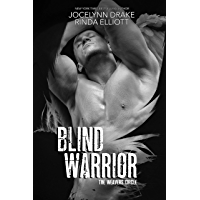Blind Warrior (The Weavers Circle Book 3) (English Edition)