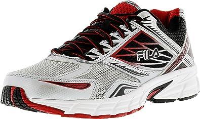 FILA® Royalty 2 Men's Running ... Shoes m2joqK