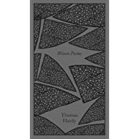 Wessex Poems and Other Verses (Penguin Clothbound Poetry)