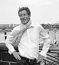 Hilthart Pedersen