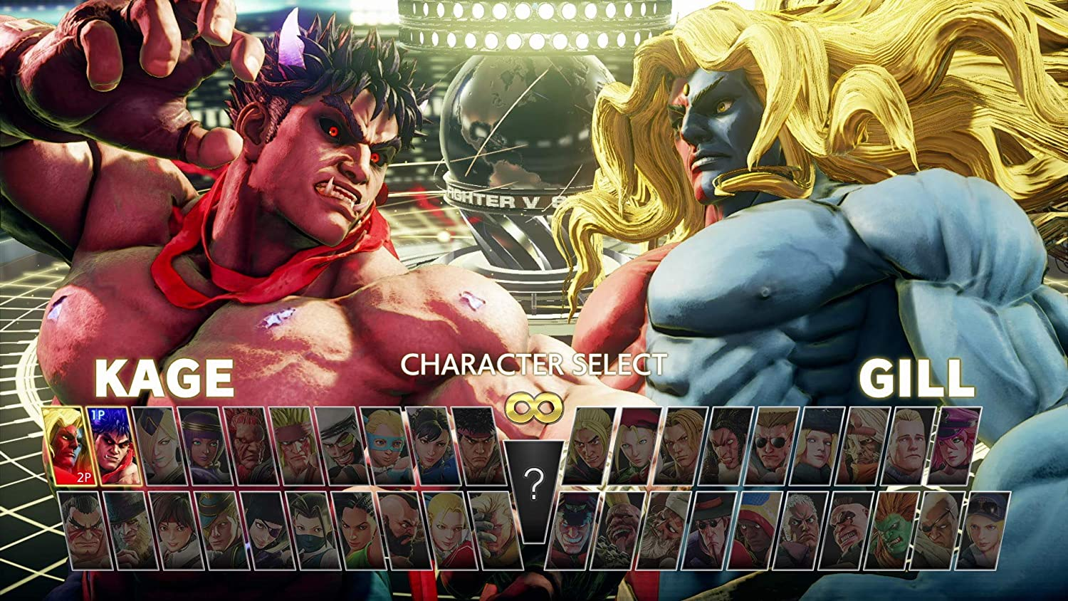 street fighter v champion edition ps4 price