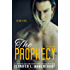 The Prophecy (A Titan Novel Book 4)