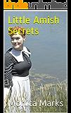 Little Amish Secrets