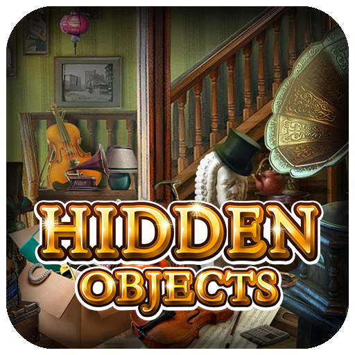ghost-palace-hidden-objects-free-game