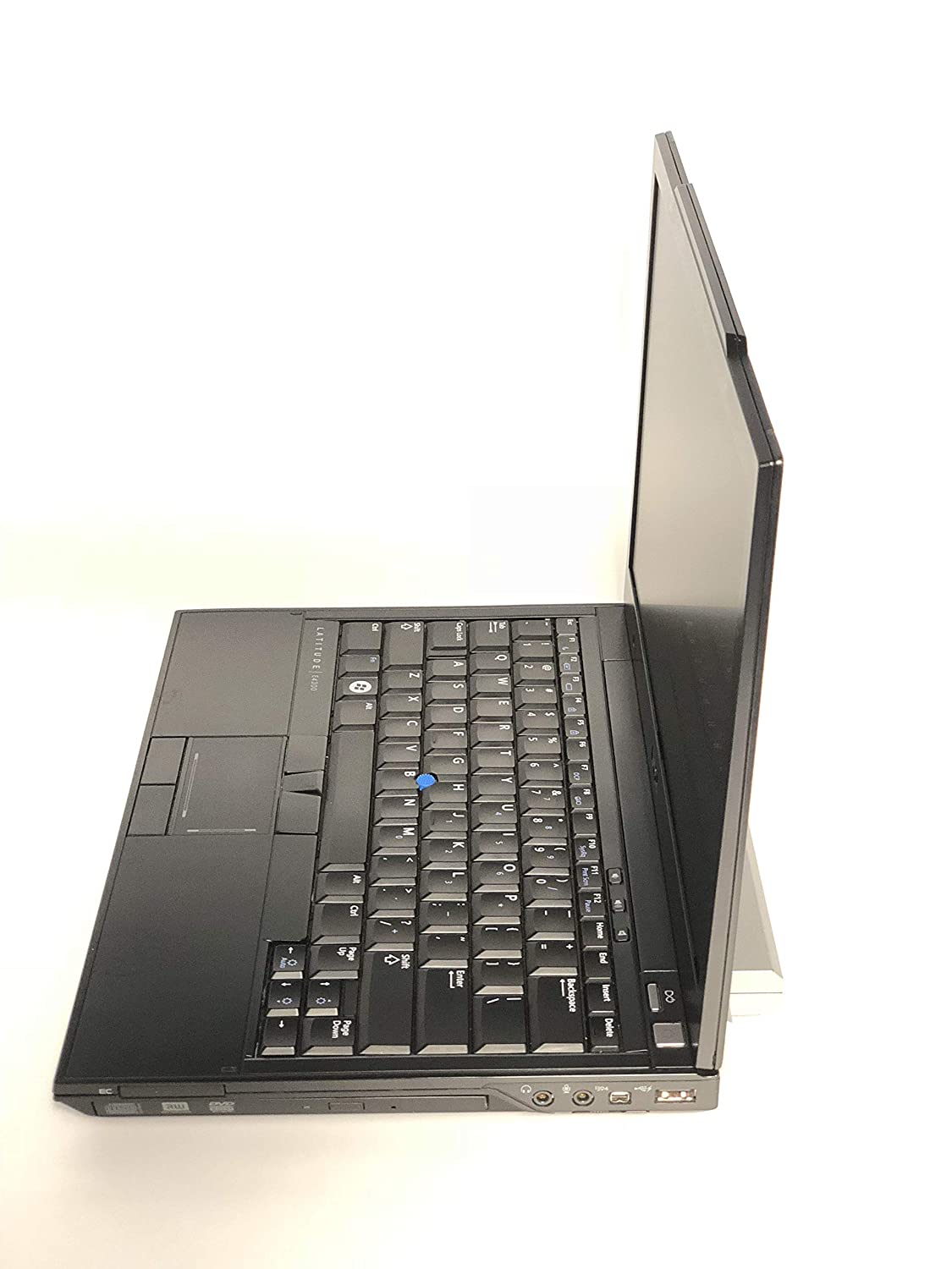 "Amazon.com: Dell Latitude E4300 13.3"" Laptop (Intel Core 2 Duo 2.4Ghz,  160GB Hard Drive, 4096Mb RAM, DVDRW Drive, XP Profesional): Computers &  Accessories"