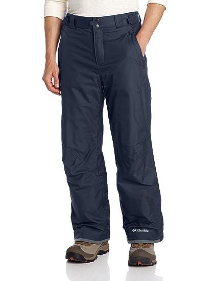 38f1ce9c8 Amazon.com   Columbia Men s Bugaboo II Pant - 2017 Style ...