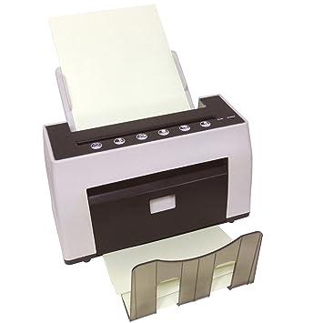 折り紙の:紙 三つ折り-amazon.co.jp