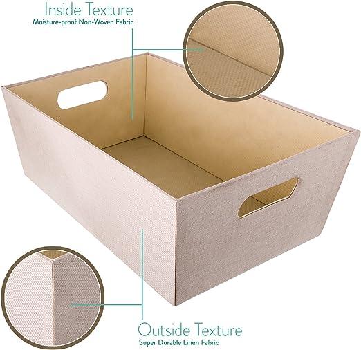 Creative Scents OTL-44231 product image 8