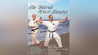 The Internal Arts of Shanghai