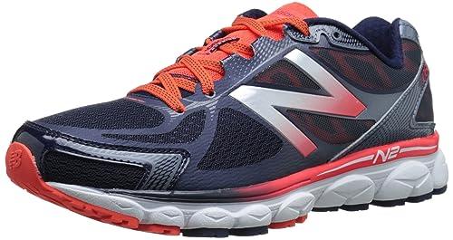 tavata varoa huippulaatua Amazon.com   New Balance Men's M1080V5 Running Shoe   Road ...