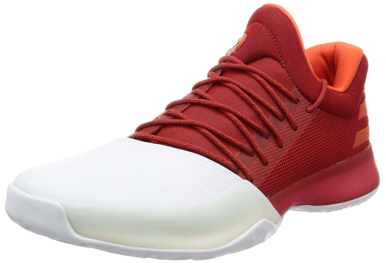 1, Zapatillas de Baloncesto para Hombre: MainApps: Amazon.es: Zapatos y complementos