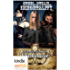 Plundered Chronicles: Steel, Steam, Immortality (Kindle Worlds Novella) (Steel & Steam Book 1)